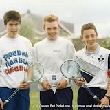 1989_team photo_Squash.jpg