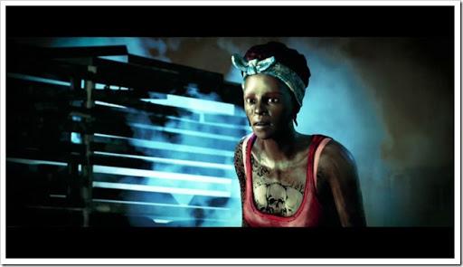 20160626160620 1 thumb%25255B2%25255D - 【夏のホラー】リアル鬼ごっこ!「Dead by Daylight」で殺人鬼から逃げ回れ!真夏の夜も爽快ホラーゲーム【Steam PC】