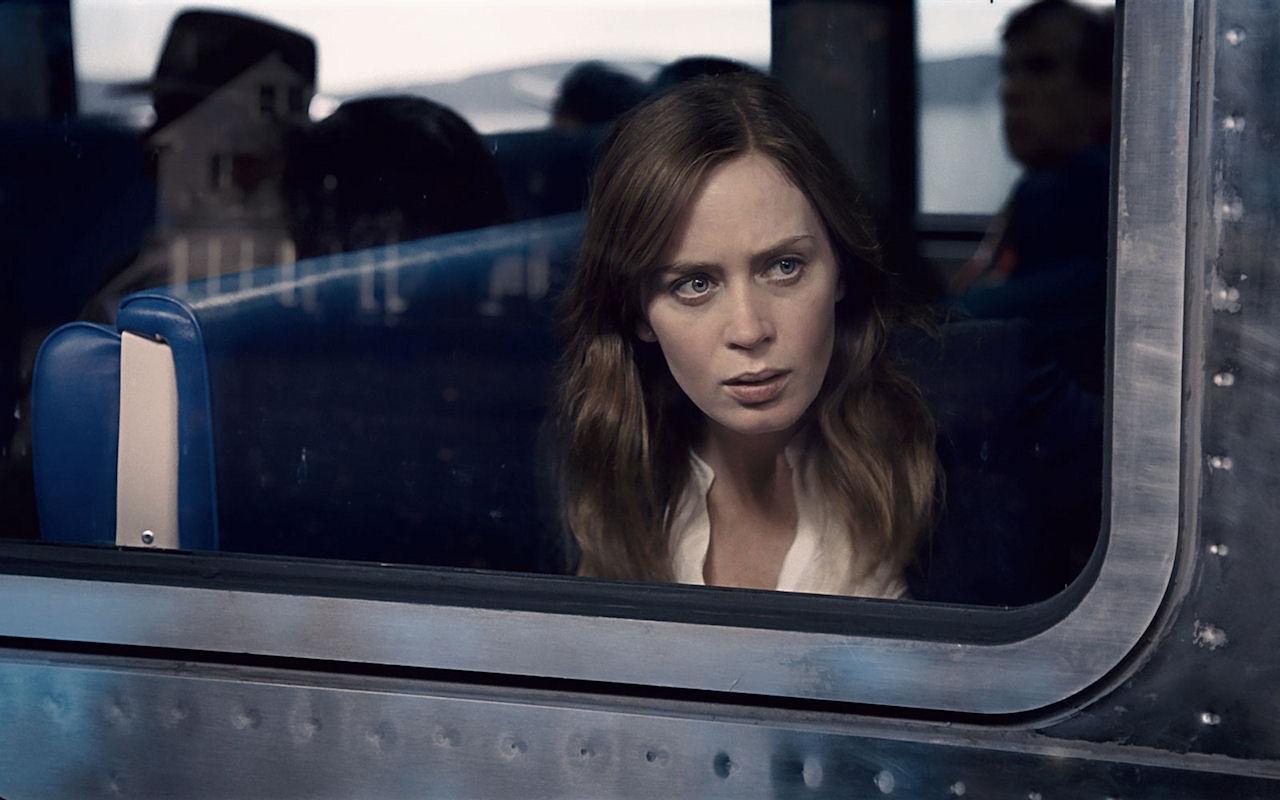 04-girl-on-the-train.jpg