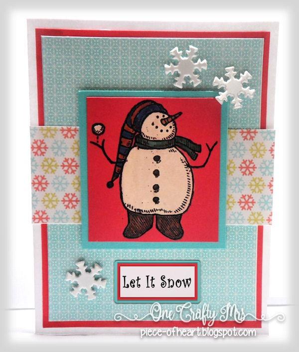 [Let+It+Snow_bleachedcards_ocm%5B9%5D]
