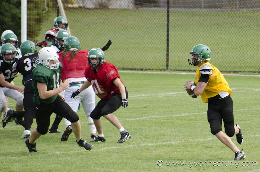 2012 Huskers - Pre-season practice - _DSC5438-1.JPG