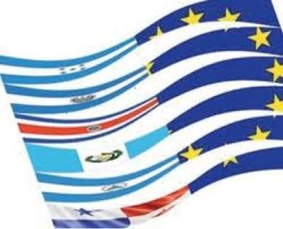 Realizaran primer congreso Unión Europea-Centroamerica