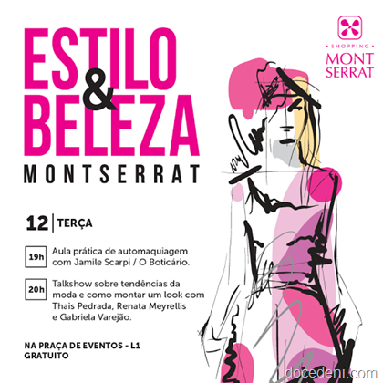 Estilo & Beleza