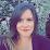 Lara Lohman's profile photo