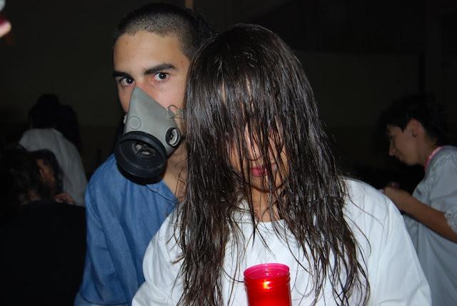 Passatge del Terror 2009 - DSC_0107.JPG