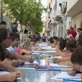 17 2015-08-20 CONCURS DE DIBUIX INFANTIL