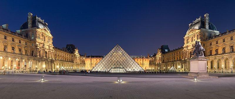 [Louvre_Museum%5B2%5D]