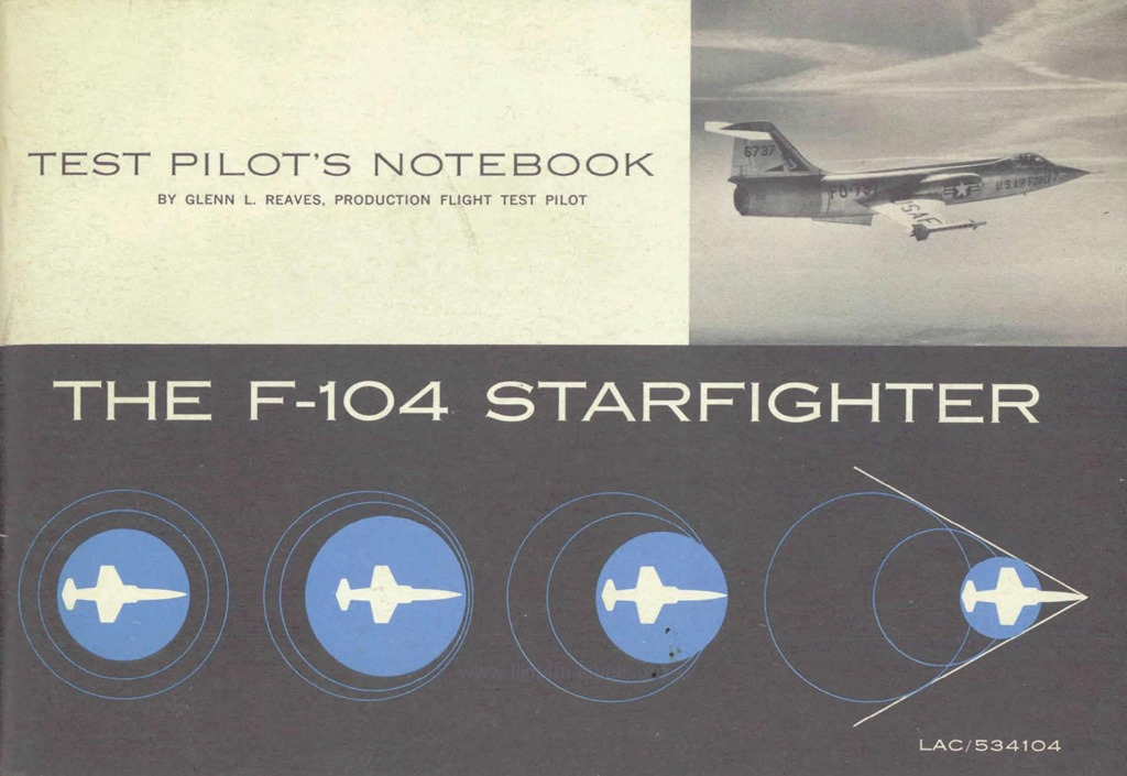 [Lockheed+F-104+Test+Pilot%27s+Notebook_01%5B3%5D]