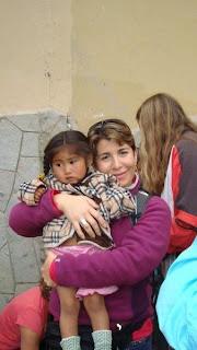 Peru-24-12-10