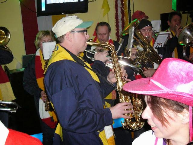 2013-02-08 Carnaval bij Brabant Water - P1020211.JPG