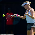 Mirjana Lucic-Baroni - Dubai Duty Free Tennis Championships 2015 -DSC_2524.jpg