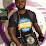 Justice Boah's profile photo