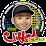 Clifford Ferreira's profile photo