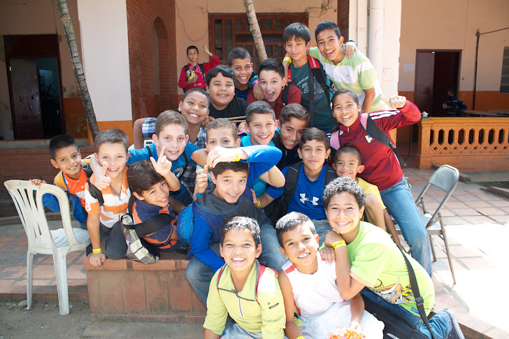 Inquietudes y curiosidades animaron las jornadas pedagógicas organizadas en el núcleo de la Sinfónica Juvenil e Infantil del estado Portuguesa