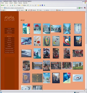 petr_bima_web_webdesign_00127