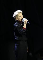 Moraynia Liu Xin China Actor