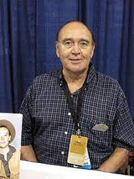 Tommy Kirk Net Worth, Income, Salary, Earnings, Biography, How much money make?