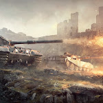 World of Tanks 061_1280px.jpg