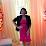 Marcinha Guerreira's profile photo