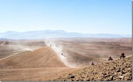 marrakech-agafay-desert-FY8RTR-large