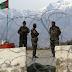 أفغانستان تحث أوروبا على التوقف عن ترحيل المهاجرين قسرا مع تأزم الصراع
