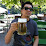 David Cheong's profile photo