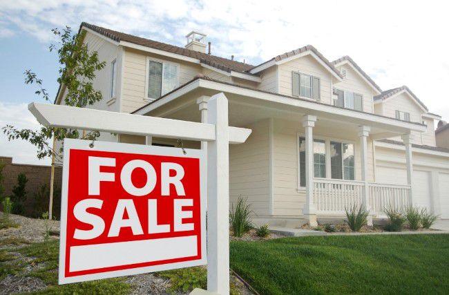 Real Estate Programs