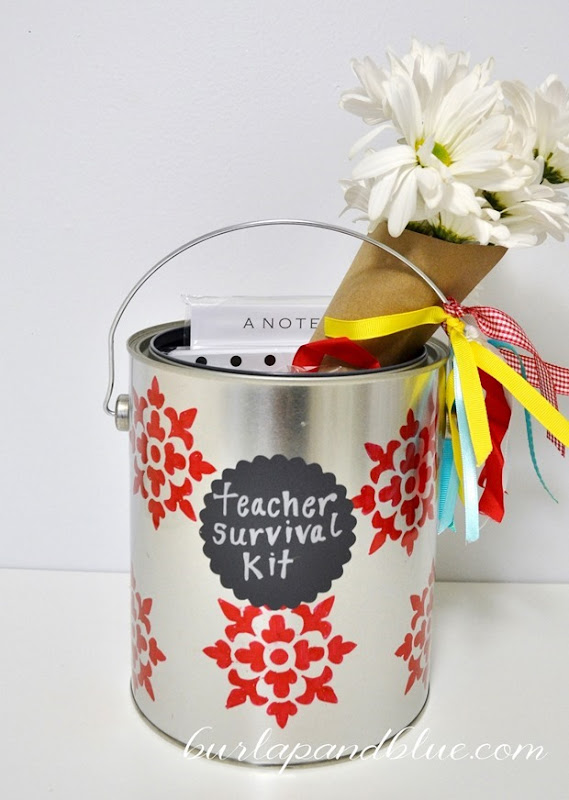 teacher-gift-back-to-school