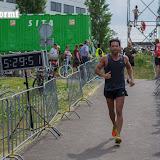 Finish - 15.31-16.00 u