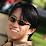 Morihiro Ryu's profile photo