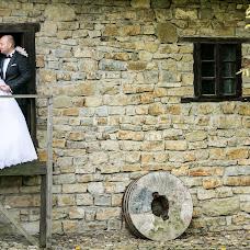 Wedding photographer Codrin Anton (codrinanton). Photo of 14.12.2016