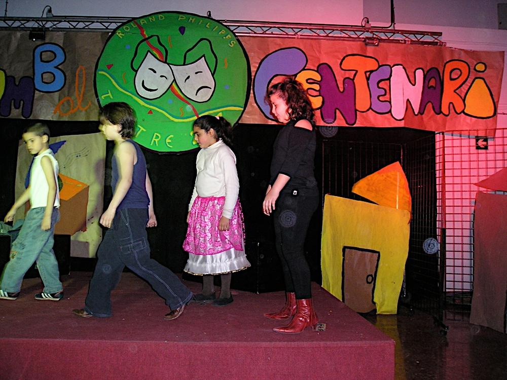 Teatro 2007 - Copia%2Bde%2Bteatro%2B2007%2B013.jpg
