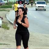 CaminataADRA2011UratakaCenter