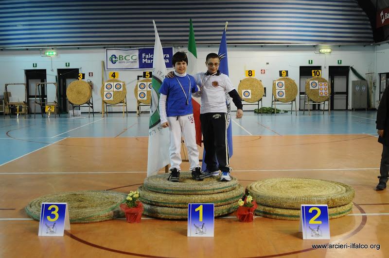 Trofeo Casciarri - DSC_6234.JPG