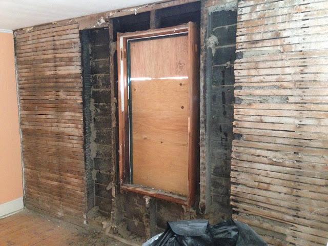 Renovation Project - IMG_0163.JPG