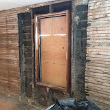 Renovation Project - IMG_0163.JPG