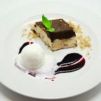 restaurant-image-13: