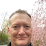 ken isaac's profile photo