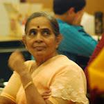 A2MM Diwali 2009 (208).JPG