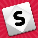 Infinite Spell icon