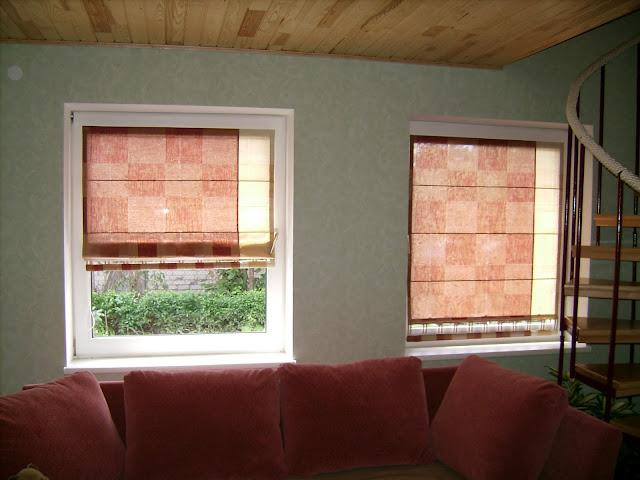 Romanetes - IMG_0048.JPG