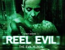 فيلم Reel Evil