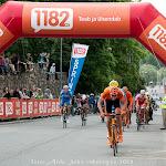2014.05.30 Tour Of Estonia - AS20140531TOE_607S.JPG