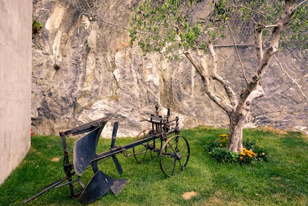 photo 201505 CT Monterosso-11_zpshpgnhiab.jpg