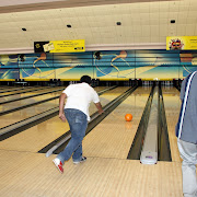 Midsummer Bowling Feasta 2010 152.JPG