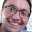 Rosfran Borges's profile photo