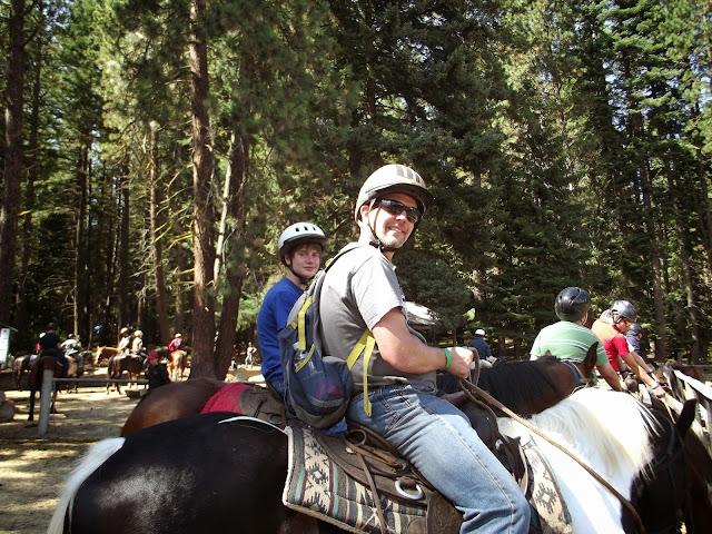 Camp Baldwin 2014 - DSCF3681.JPG