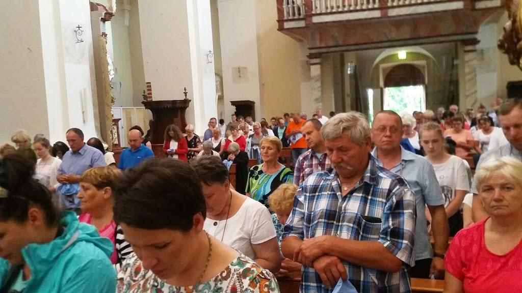 Ponary na Litwie i Troki, 4 lipca 2016 - IMG-20160703-WA0017.jpg