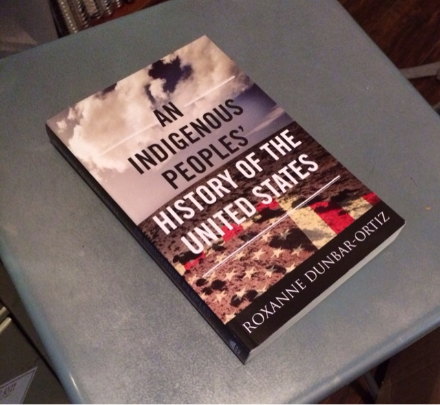 an introduction to the peoples history of the united states A people's history of the united states howard zinn released 2015 a people's history of the united states tracklist 1 chapter 1: columbus, the indians, and human progress lyrics.