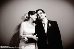 Foto 1032pb. Marcadores: 20/11/2010, Casamento Lana e Erico, Rio de Janeiro
